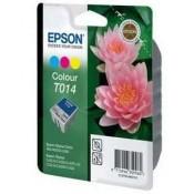 T014 / T014401 Картридж для Epson Stylus...