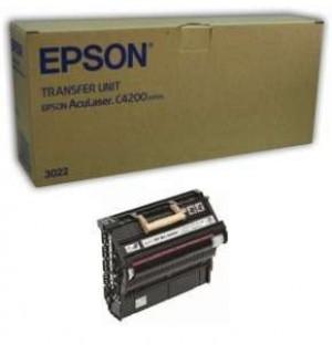 S053022 Блок переноса изображения (Transfer Unit, Transfer Roll) для Epson AcuLaser C4200 (35000 стр.)
