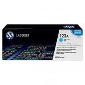 Q3971A HP 123А без упак. Картридж для HP...