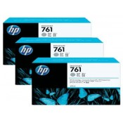 CR273A картриджи №761 для HP DesignJet T...