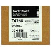 T636800 Картридж для Epson Stylus Pro 77...