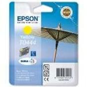T0444 / T044440 OEM Картриджи для Epson...