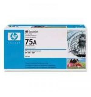 92275A Картридж HP LJ IIP/ Plus/ IIIP/ PS, Canon EP-L  (3500) ориг.
