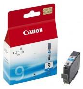 PGI-9C [1035B001] Чернильница к Canon PI...