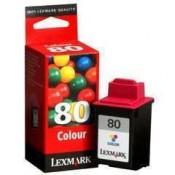12A1980 Картридж для Lexmark Z11/ Z31, C...