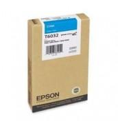 T6032 / T603200 Картридж для Epson Stylu...