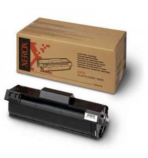 113R00443 Принт-картридж Xerox N2025/2825 (17000 с