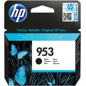 L0S58AE HP 953 Картридж Black черный, дл...