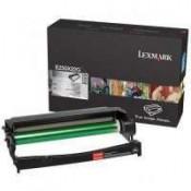 E250X22G LEXMARK Фотокондуктор Kit для E...