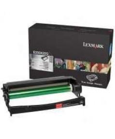 E250X22G LEXMARK Фотокондуктор Kit для E250/ E350/ E352/ E450, (30000 копий)
