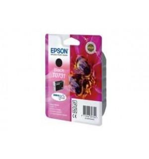 T07314A совместимый картридж  для Epson Stylus C79, CX3900/ CX4900/ CX5900/ CX6900F Black ( стр.)