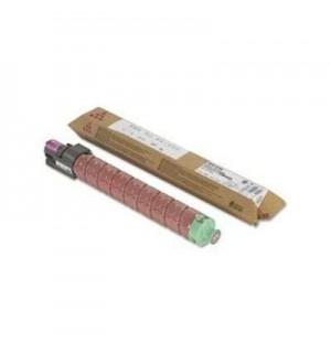 Type-MPC400E [841552] Картридж Ricoh красный для Aficio MPC300/ C300SR/ C400/ C400SR/ MPC401SP/SRSP/ZSP/ZSRSP (10000стр.)