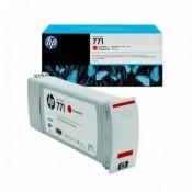 B6Y08A/ CE038A HP 771 Картридж хроматиче...