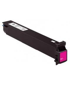 A0D7353 Konica Minolta Тонер-картридж для Minolta MC 8650DN 20K (Magenta)