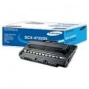 SCX-4720D5 Картридж для SAMSUNG SCX-4520...