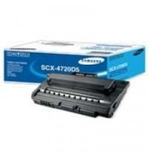 SCX-4720D5 Картридж для SAMSUNG SCX-4520 / SCX-4720