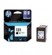C8765HE HP 131 Картридж для струйных при...