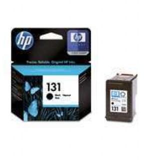 C8765HE HP 131 Картридж для струйных принтеров HP DeskJet 460/ 5740/ 5743/ 5943/ 6543/ 6623/ 6843/
