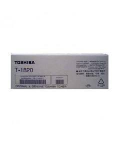 T-1820 Тонер-туба для Toshiba  E-Studio 180S (3000стр.) [6A000000931]