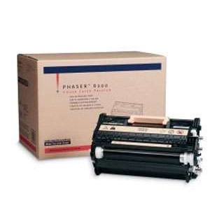 16201200 Копи-картридж к Xerox Phaser 6200