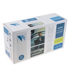 Q6511X Совместимый Картридж NV Print для HP LJ 2410/ 2420/ 2430 (12000 стр.)
