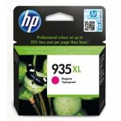 C2P25AE HP 935XL Картридж пурпурный увел...