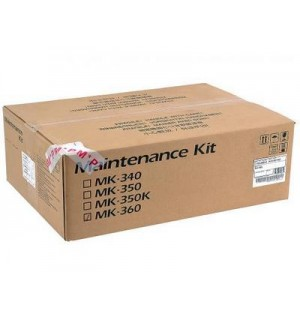 MK-360 [1702J28EU0] Сервисный комплект для Kyocera FS-4020DN (300 000 стр.)