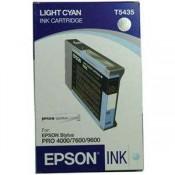 T5435 / T543500 Картридж для Epson Stylu...