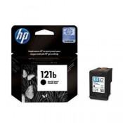 CC636HE HP 121B Принт-картридж черный Эк...