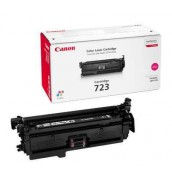 Canon Cartridge 723 M [2642B002] Картридж для Canon i-SENSYS LBP7750Cdn (8500 стр)