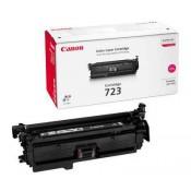 Canon Cartridge 723 M [2642B002] Картрид...