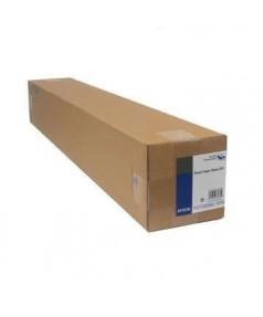 Рулон S041895 EPSON Photo Paper Gloss 250г/м2 44, А0+, 1118мм x 30.5 м.