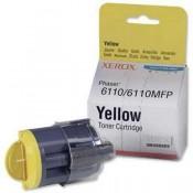 106R01204 Тонер-картридж для Xerox Phase...
