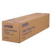 S050088 Тонер-картридж Epson AcuLaser C4000 Yellow (6000стр.)