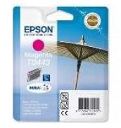 T0443 / T044340 OEM Картриджи для Epson...