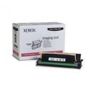 108R00691 Копи-картридж к Xerox Phaser 6...