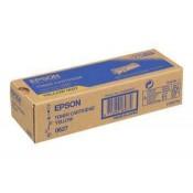 S050627 Тонер-картридж для Epson AL-C290...