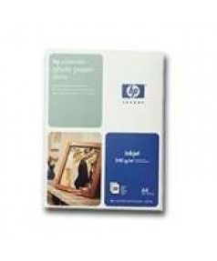 C7014A HP Colorfast Glossy Photo Paper Фотобумага