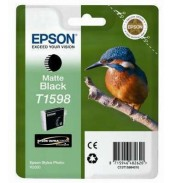 T1598 (C13T15984010) Картридж для Epson...