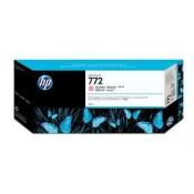 CN631A HP 772 Картридж для HP DJ Z5200,...
