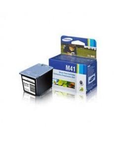 M41 Unijet совместимый Картридж INK-M41 для факсов Samsung SF-370, SF-371P, SF-375TP (750 стр.)