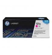C9703A HP 121A Картридж для HP Color LJ 1500/ 2500серий Magenta (Пурпурный, 4000стр.)