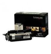 64416XE Картридж для принтера Lexmark T644 НЕ подходит к  T640/ T642 (32000 стр.)