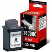 13400HC Картридж для Lexmark 4076, WinWr...