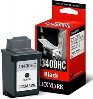 13400HC Картридж для Lexmark 4076, WinWriter150, JetPrinter1000/ 1020/ 2030/ 2050/ 3000/ ExecJet II/