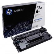CF287A HP 87A Картридж для HP LaserJet E...