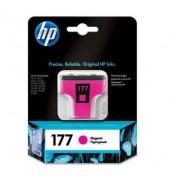 C8772HE HP 177 Картридж Magenta для HP P...