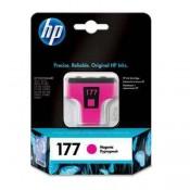 C8772HE Картридж №177 Magenta для HP Pho...