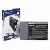 T5438 / T543800 Картридж для Epson Stylu...