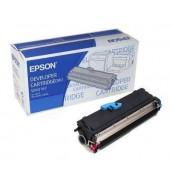 S050167 Картридж для Epson EPL-6200/ 6200L (3000стр.)